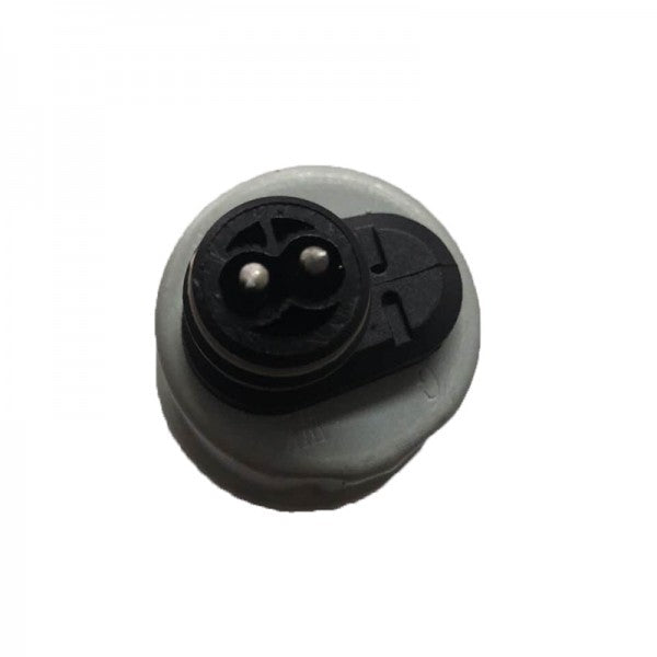 Oil Pressure Sensor 0118 3692 for Deutz 413 513 912 913 914 1011 2011