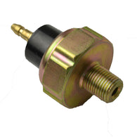Oil Pressure Switch YM124160-39450 for Komatsu PW95R-2 PW110R-1 PC95R-2 PC15R-8 PC12R-8 PC110R-1 4D98E-1C 3D88E-3B 3D84N-1YC 3D84N-2L