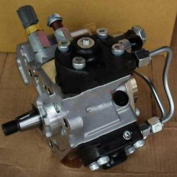 Original Injection Pump 898091565 for Isuzu Engine 6HK1