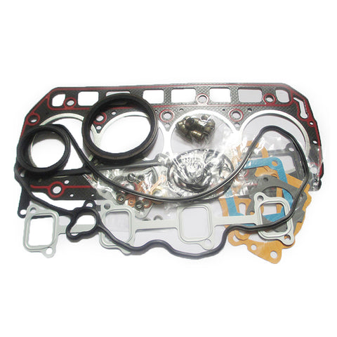 Deal FP Overhaul Gasket Kit for Perkins HP404C-22 HR404C-22T Engine
