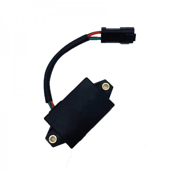 Relay Sensor 138-5190X for Caterpillar CAT E307 Excavator