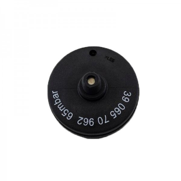 Screw Compressor Parts Filter Air Differential Pressure Switch 3906570962 for Mann