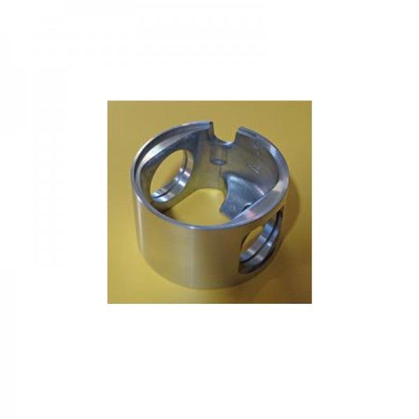 Skirt-Piston 3247380 for Caterpillar CAT C9 Engine 330C 330D 336D 36D2 Excavator in USA