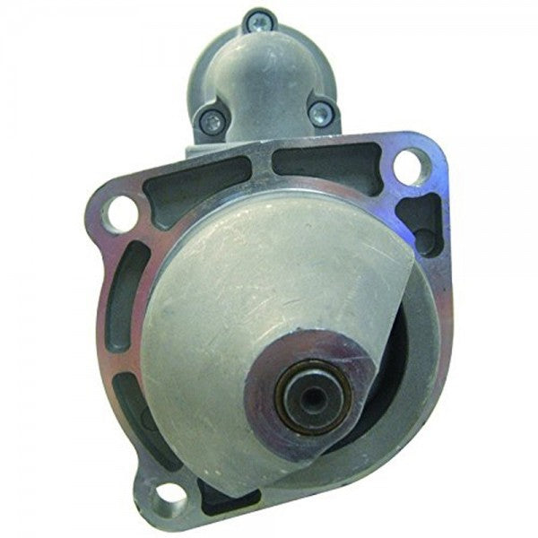 Starter 1183712 for Deutz Engine 1020 2012 1013 2013 913 914