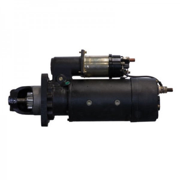 Starter Motor 10461055 for Delco Remy 42MT in USA
