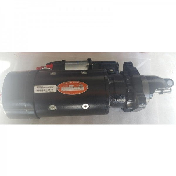 Starter Motor 8200590 for Delco Remy in USA