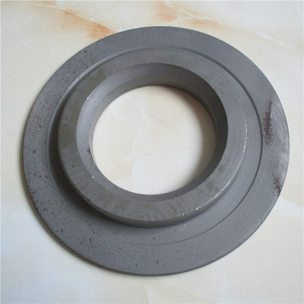 SUMITOMO SH120 Vertical Shaft Oil Seal Plate(set)