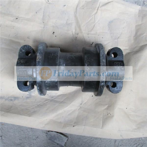 For Sumitomo Excavator SH120A3 Track Roller Lower Roller Botton Roller