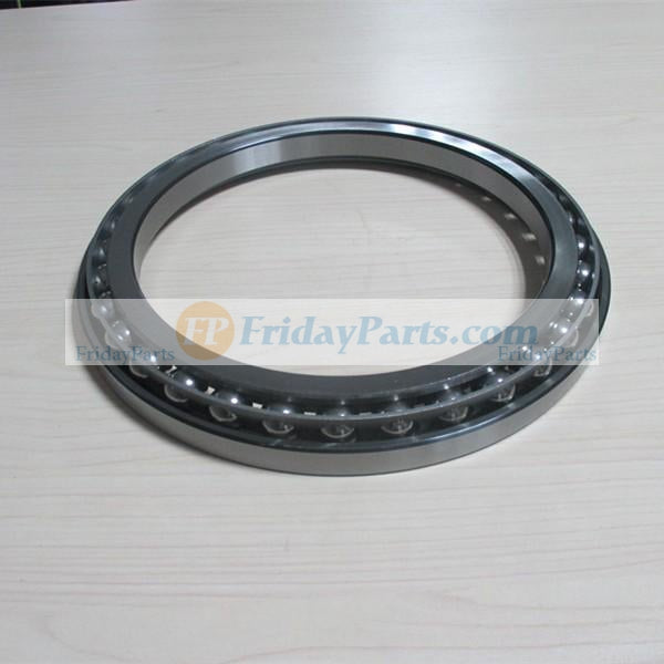 SUMITOMO SH200 Travel large bearing BA240-3A