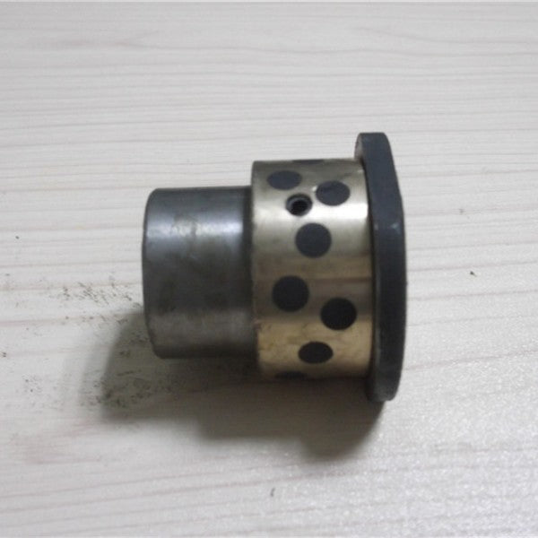 SUMITOMO SH200 Travel Motor First Gear Parts Pin
