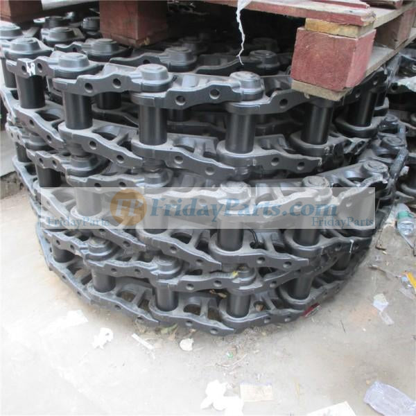 For SUMITOMO SH300 Track Link Chain Assy