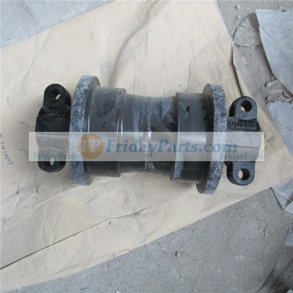 For Sumitomo Excavator SH300 Track Roller Lower Roller Botton Roller