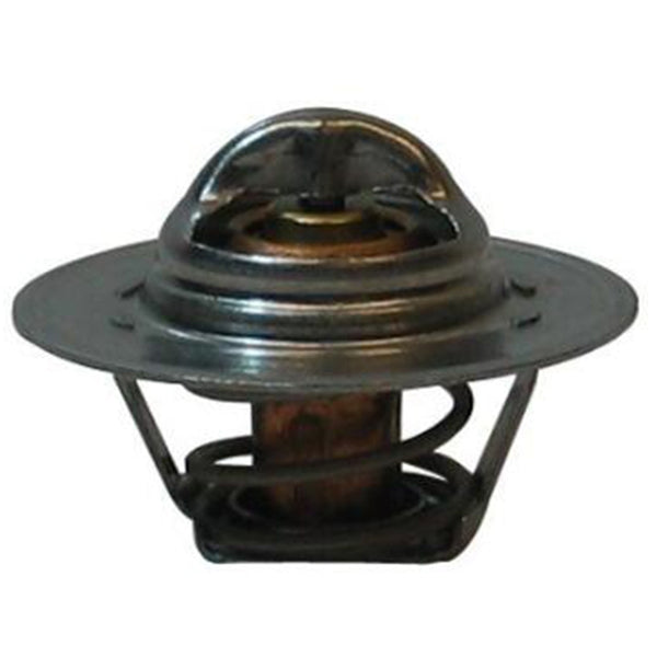 FP Thermostat 1446127M91 for Massey Ferguson TEA20 TED20 TEF20 FE35 35 135 148 150 158 165 168 175 178 185 188