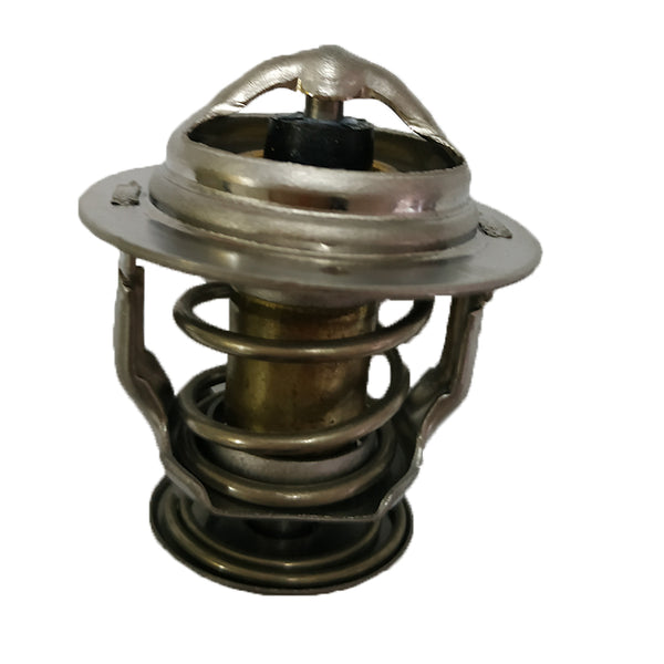 Thermostat 8971606540 8-97160654-0 fit ISUZU 3LA1 3LB1 3LD1 3LD2 4LB1 4LC1 Engine