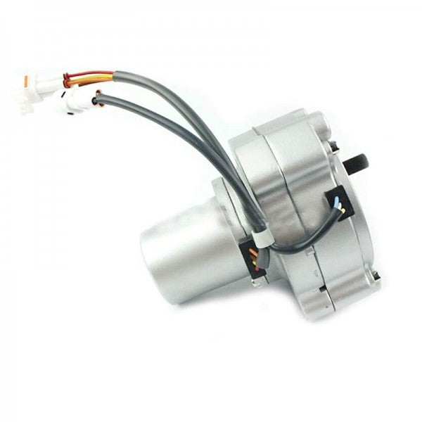 Throttle Stepping Motor Assembly 2406U197F3 YN2406U197F3 for Kobelco SK60 SK300LC-2 SK300-2 SK300 SK220LC SK220 SK120 SK100