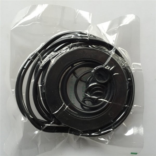 Travel Motor Seal Kit for Hitachi ZX330-3 ZX350-3-AMS ZX350H-3 ZX350K-3 ZX350LC-3 ZX350LCN-3 Excavator