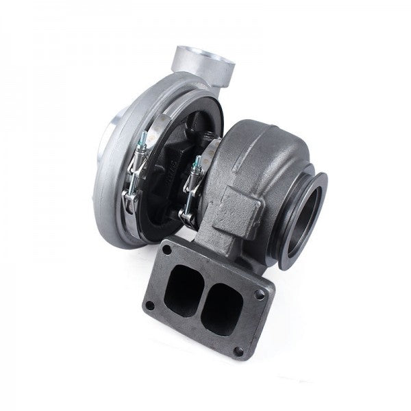 Turbo HX55 Turbocharger 3165219 for Volvo Truck FH12 FM12 With D12 D12C D380 Euro 3 Engine