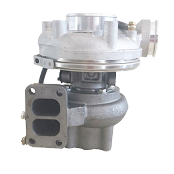 FP Turbo S200G Turbocharger 56201970009 56209880009 1118010B57D for Deutz BF6M1013-28 Euro 3