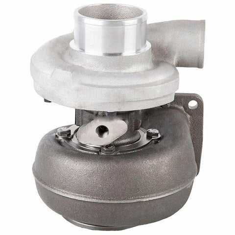 FP Turbo S200S Turbocharger RE508719 for John Deere 200CLC 230CLC 230LC 230LCR 270CLC 270LC Excavator 6068H Engine