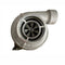 FP Turbo S400 Turbocharger 319192 04261800KZ for Deutz Industrial Gen Set with BF6M1015CP COM2 Engine