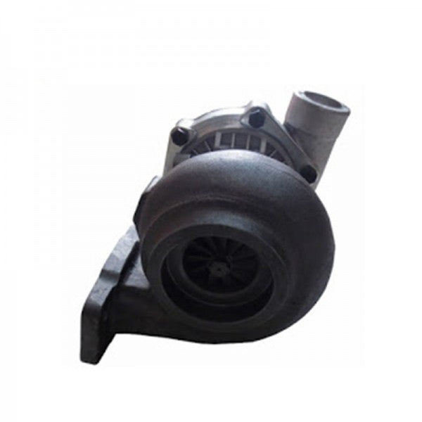 Turbo TA3107 Turbocharger 2674A397 for Perkins 4.236 C Engine