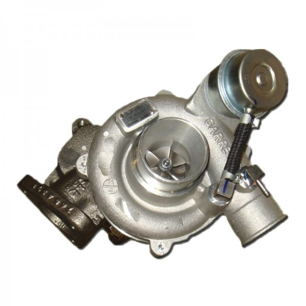 Turbo TD08H-28M-22 Turbocharger 28200-84011 for Hyundai Truck with 6D24TI Engine
