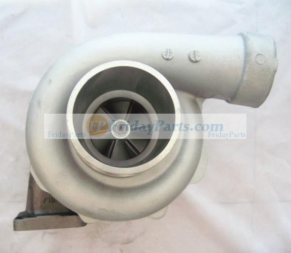 Steering Clutch Oil Pump 07428-71200 07428-71201 07428-71202 Fit for Komatsu Crawler Loader D75S-2 Graders GD37-6H