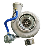 FP Turbocharger 4035899 for Cummins Engine