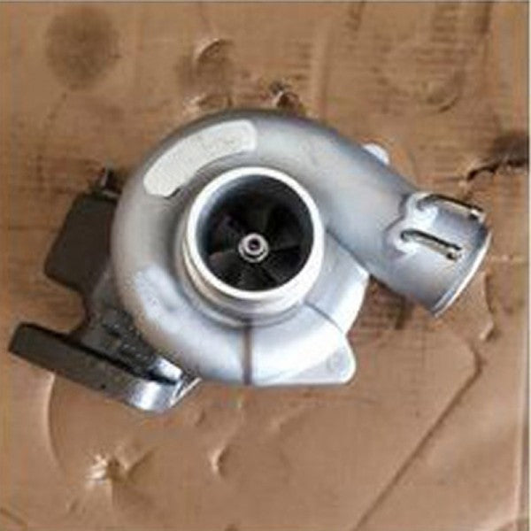Turbocharger 49177-01515 49177-01513 MR355220 MD195396 for L200 L300 Mitsubishi 4D56 2.5L