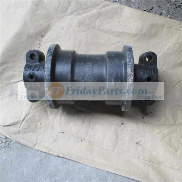 For Volvo Excavator EC210 Lower Roller Track Roller Bottom Roller SA1181-00010