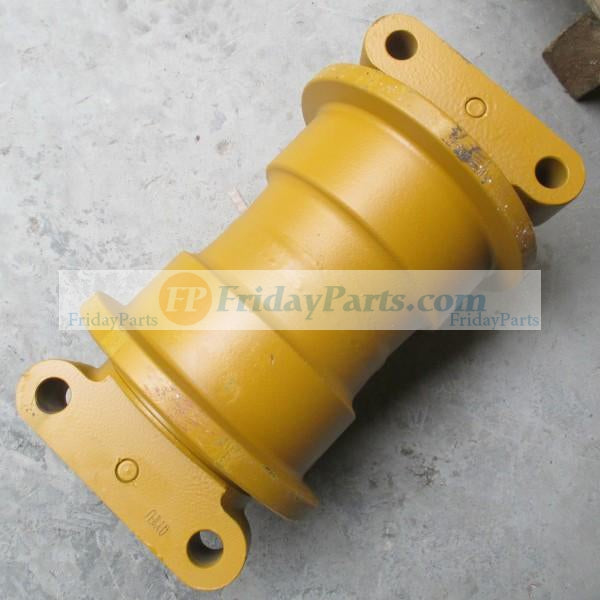 For Volvo Excavator EC360 Bottom Track Roller SA1081-04411