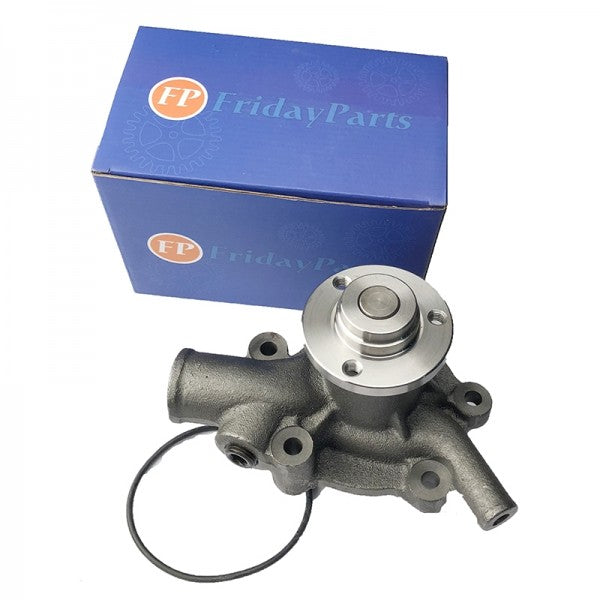 Water Pump 11-5858 11-7395 11-8096 11-8478 for Isuzu D201 2.2Di SE2.2 Thermo King SB CG Refrigeration Units