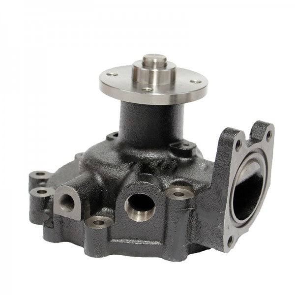 Water Pump 16100-3465 for Hino Engine J07C