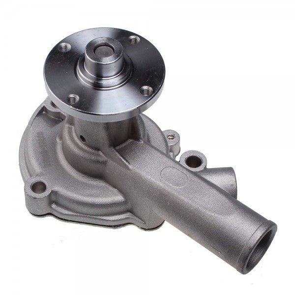 Water Pump 21010-13226 for Nissan Forklift A15 Engine