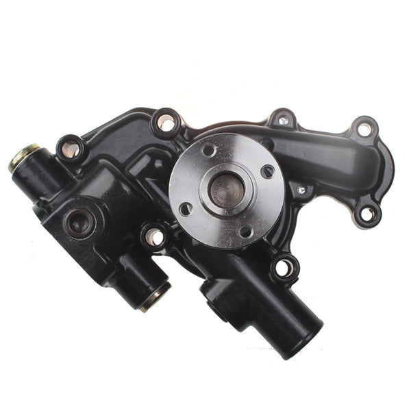 FP Water Pump VV11981042001 for Case CX36 CX31 New Holland EH35 Kobelco 35SR 35SR-2 SK025 SK25SR SK025-2 Excavator