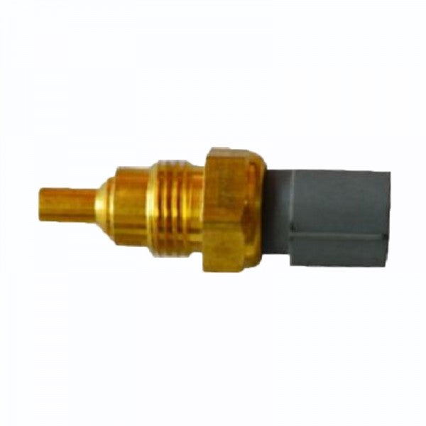 Water Temperature Sensor 8-98023717-0 for Sumitomo SH350-5 Excavator Isuzu NPR 4HE1 Engine