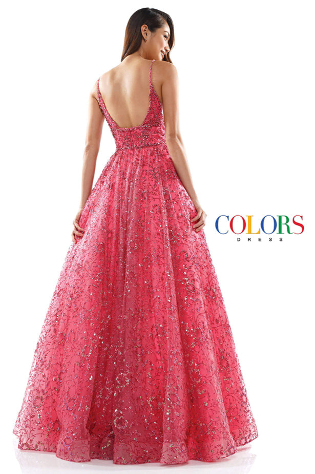 COLORS - 2288, ${vendor, 2020, 8, aline, COLORS, evening, express, google, sequence