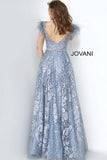 JOVANI - 2350, ${vendor, 2020, sp