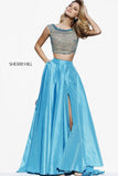 SHERRI HILL - 32274, ${vendor, 90, SH-O