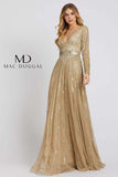 MAC DUGGAL - 4977, ${vendor, 2020, riyadh20, sp