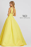 MAC DUGGAL - 67098, ${vendor, 12, 2020, aline, evening, express, google, mac, sp, taffeta