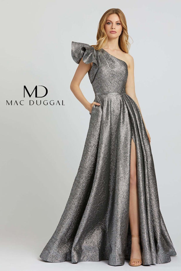 MAC DUGGAL - 67297, ${vendor, 10, 2020, aline, evening, express, google, mac, taffeta