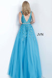 JVN - 00925, ${vendor, 10, 12, 2, 2020, 8, aline, evening, express, google, jovani, lace