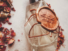 Rose & Silk Facial Mist Toner - Limited Edition