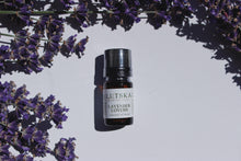 lavender essential oil blend lavender absolute