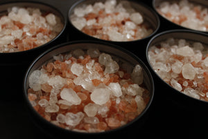 jasmine bath salts made in canada
