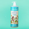 Childs Farm shampoo, strawberry & organic mint 500ml