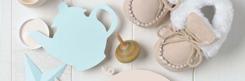 little teapot fusion furniture paint