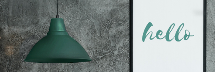 pressed fern dark green furniture paint by fusion mineral paint vintage frog uk stockist