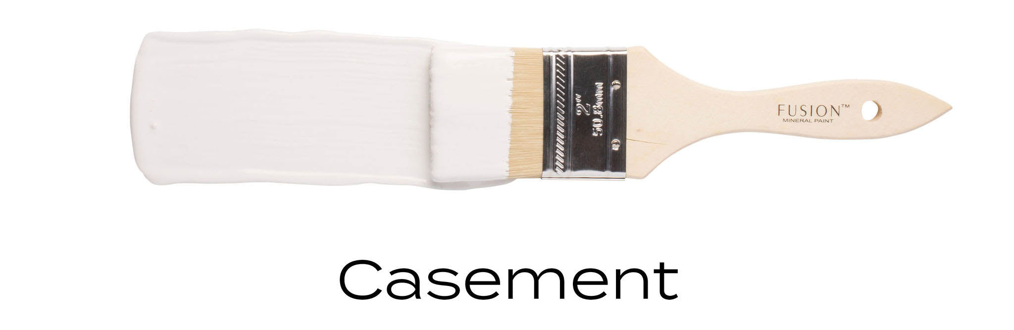 Casement Fusion Mineral Paint Furniture Paint Colour Example, No Prep or top coat needed, UK Stockist